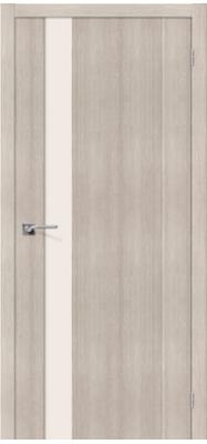 Дверь Порта-11