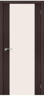 Дверь Порта-13