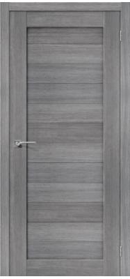 Дверь Порта-21