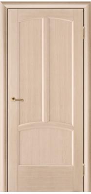 Дверь Ветразь ПГ