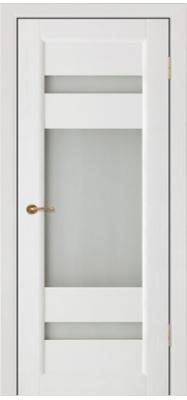 Дверь Leon ПО