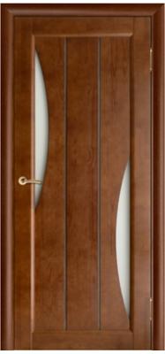 Дверь Вега 4 ЧО