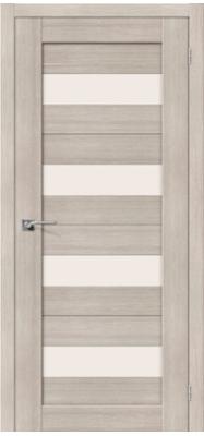 Дверь Порта-23