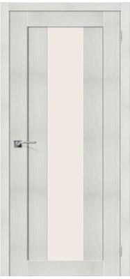 Дверь Порта-25