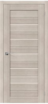 Дверь Порта-22