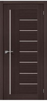 Дверь Порта-29