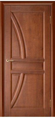Дверь Монет ПГ