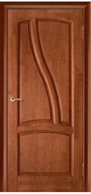 Дверь Рафаэль ПГ