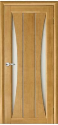 Дверь Вега 3 ЧО