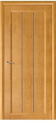 Дверь Вега 1 ПГ