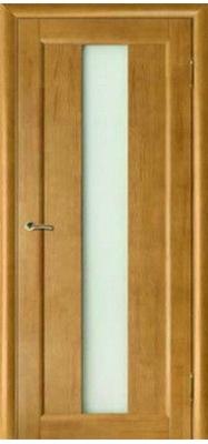 Дверь Вега 1 ЧО