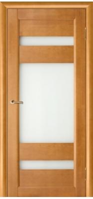 Дверь Вега 2 ПО
