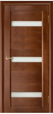Дверь Вега 2 ЧО