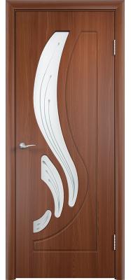 Дверь Лиана ДО Итальянский орех