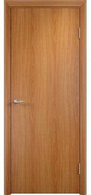 Дверь Verda ДПГ Миланский орех